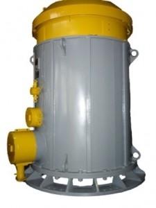 vaov4-450-800